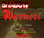 dicembre09:shadow_warriors_title.png