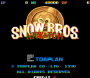 dicembre09:snow_bros_title.png
