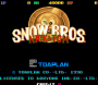 dicembre09:snow_bros_title_2.png