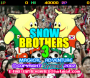 dicembre09:snow_brothers_3_title.png