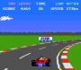 febbraio11:pole_position_0000a.png
