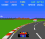 febbraio11:pole_position_0000_ps.png