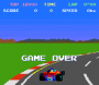 febbraio11:pole_position_gameover.png