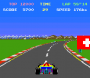 febbraio11:top_racer_0000a.png