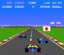 febbraio11:top_racer_0000_ct.png