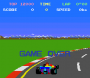 febbraio11:top_racer_gameover.png