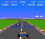febbraio11:top_racer_gameover_2.png