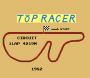 febbraio11:top_racer_title.png