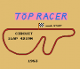 febbraio11:top_racer_title_2.png