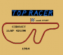 febbraio11:top_racer_title_3.png