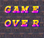gennaio09:bubble_2000_gameover.png