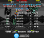 gennaio09:the_astyanax_scores.png