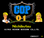 gennaio10:cop_01_title_2.png