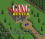 luglio10:gang_hunter_-_title.png