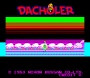 maggio10:dacholer_title.png