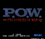 maggio10:p.o.w._-_prisoners_of_war_-_title.png