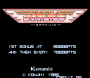 marzo09:gradius_title.png