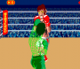 marzo09:punch-out_0000_ps.png
