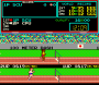 marzo09:track_field_0000.png