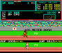 marzo09:track_field_0000_ps.png
