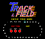 marzo09:track_field_select.png