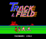 marzo09:track_field_title.png