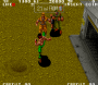 novembre09:ikari_iii_-_the_rescue_0000.png