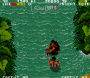 novembre09:ikari_iii_-_the_rescue_0000_hitf12.png
