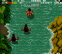 novembre09:ikari_iii_-_the_rescue_0000a.png