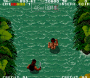 novembre09:ikari_iii_-_the_rescue_0000_ps.png