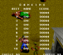 novembre09:ikari_iii_-_the_rescue_scores.png