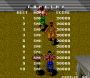 novembre09:ikari_iii_-_the_rescue_scores_2.png