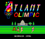 nuove:atlant_plimpic2.png