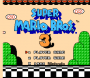 ps3_blazing_angels:super-mario-bros-3.j_00.png