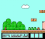 ps3_blazing_angels:super-mario-bros-3.j_01.png