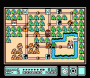ps3_blazing_angels:super-mario-bros-3.j_03.png