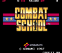 settembre:combat_school_title_japan.png