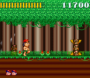 wonder_boy:192px-super_adventure_island_snes.png