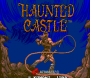 marzo11:haunted_castle_-_title.png