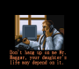 maggio11:final-fight-guy-snes-screenshot-intros.png