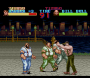 maggio11:final-fight-snes-screenshot-really-this-is-a-weight-fight.png