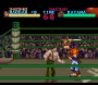 maggio11:final-fight-snes-screenshot-the-samurai-is-ready-for-the-battle.png