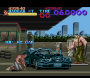 maggio11:final-fight-snes-screenshot-bonus-stage-break-this-car-quickly.png