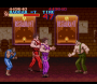 maggio11:final-fight-snes-screenshot-the-andores-had-called-somebody.png
