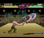 maggio11:final-fight-snes-screenshot-defeating-two-andores-with-the.png