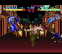 maggio11:final-fight-snes-screenshot-use-the-special-move-to-hit-many.png