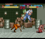 maggio11:final-fight-guy-snes-screenshot-in-a-warehouses.png