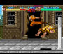 maggio11:final-fight-guy-snes-screenshot-the-first-bosss.png