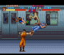maggio11:final-fight-guy-snes-screenshot-action-in-the-subways.png