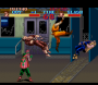 maggio11:final-fight-guy-snes-screenshot-inside-the-trains.png